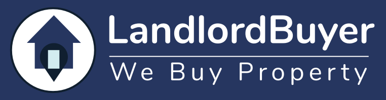 Landlord Buyers